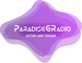 ParadiseGradio Logo