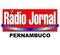 Rádio Jornal Pesqueira Logo