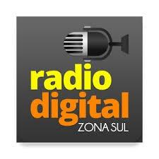 Rádio Digital Zona Sul