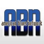 American Blues Network Logo