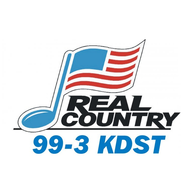 Real Country 99.3 - KDST