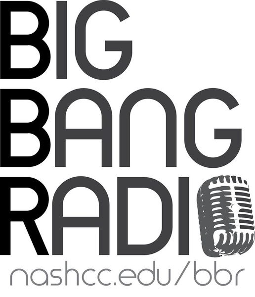Big Bang Radio - WNIA
