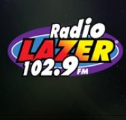 102.9 Radio Lazer - KXLM
