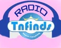 Tnfinds Radio