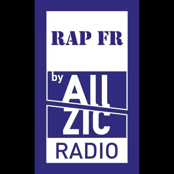 Allzic Radio - Rap FR