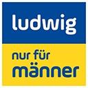 Antenne Bayern - Radio Ludwig