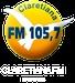 Claretiana FM Logo
