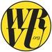WRVU Logo