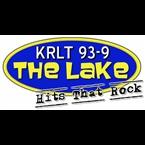 93.9 The Lake - KRLT