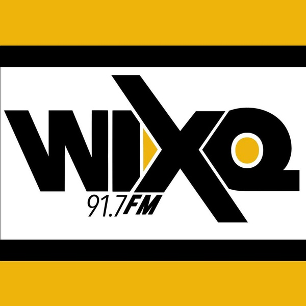 91.7 The Ville - WIXQ