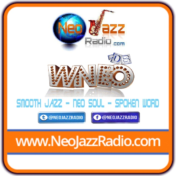 Neo Jazz Radio WNEO-DB - Indianapolis, IN