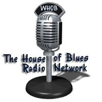 WHOB - The House of Blues Radio Network