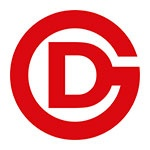 DGMYX Rádio Web
