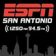 ESPN San Antonio - K233DB