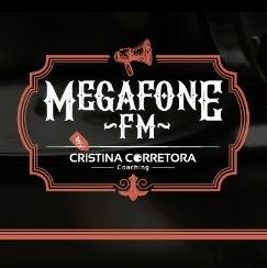 Megafone FM