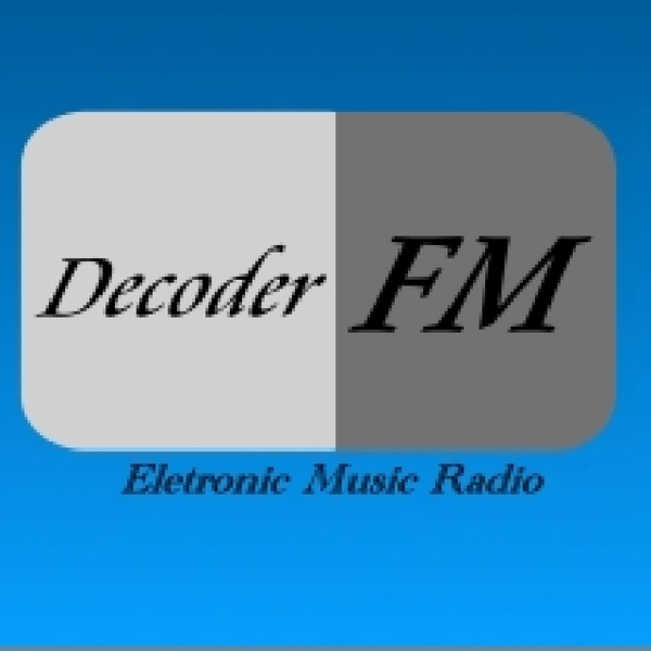 DecoderFM