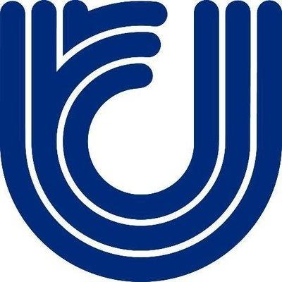 Radio UNAM - XEUN-FM