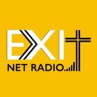 Exit Net Radio