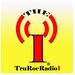 TruRocRadio1 Logo
