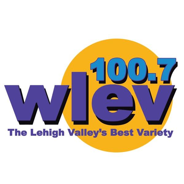 100.7 WLEV - WLEV