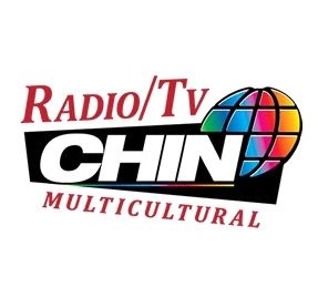 CHIN Radio Ottawa - CJLL-FM