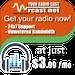 Radio Bendele Logo