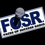 Faces of Success Radio