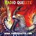 Radio Quelite Logo