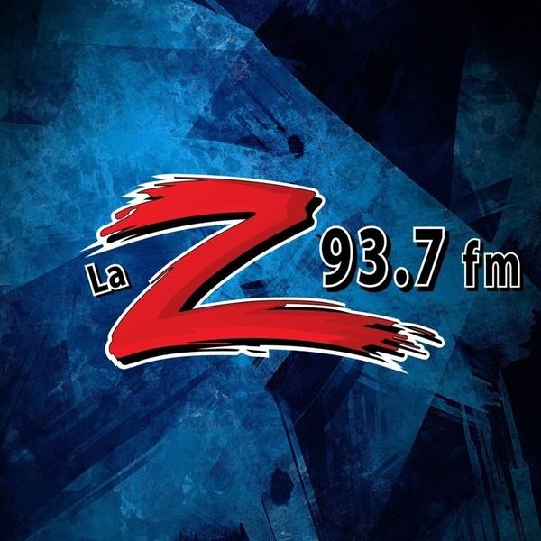 La Z 93.7 - W229CQ