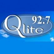 92.7 Qlite - KZIQ-FM