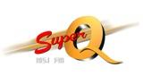 Radio SuperQ FM