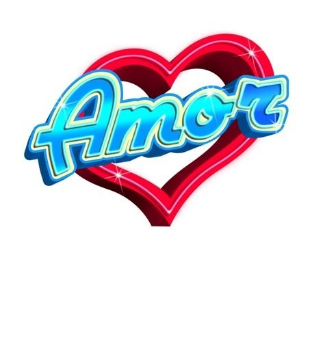 RCN - Amor Estéreo