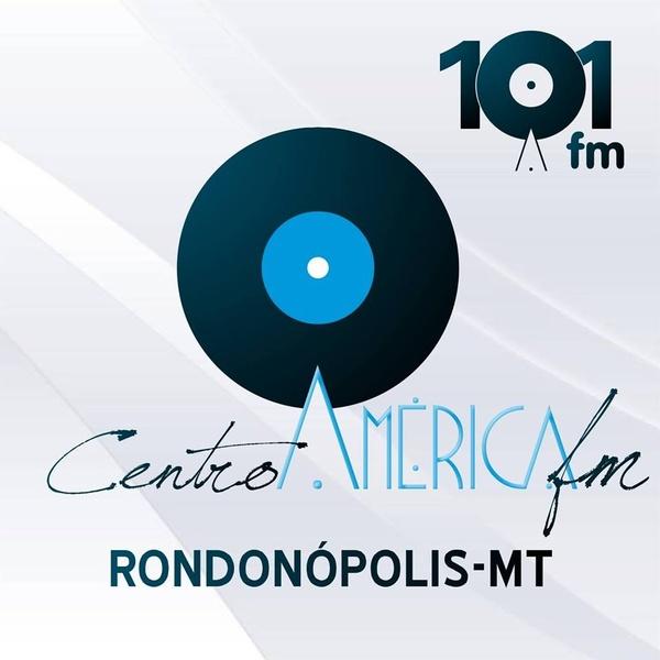 Rádio Hits Rondonópolis