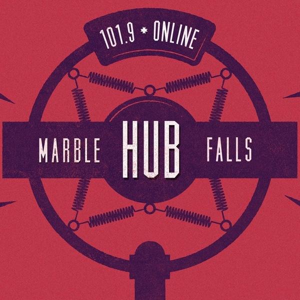 HUB Radio Network - KFGG-LP