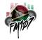 Capitol FM107 Logo