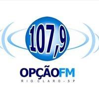 Radio Opção FM