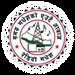 Radio Madhesh 89.3 Logo