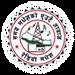 Radio Madhesh Malangwa Logo