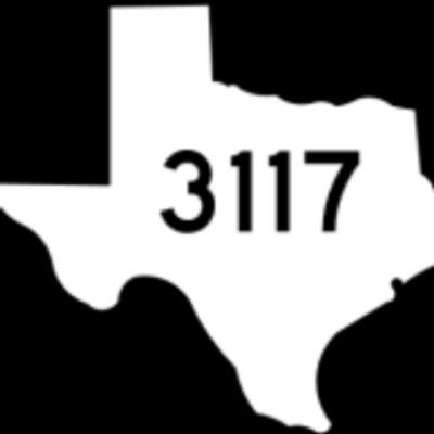 Radio 3117