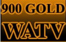 900 Gold - WATV