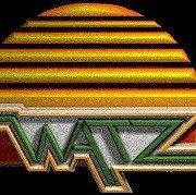 WATZ - WATZ-FM