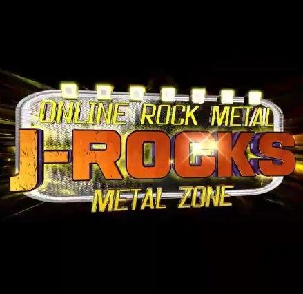 J-Rocks Metal Zone