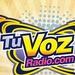 Tu Voz Radio Logo