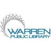 Warren Police and Fire