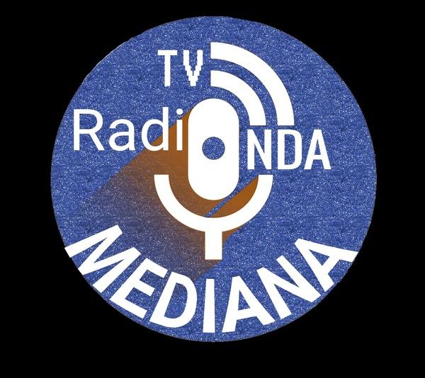Onda Mediana Radio