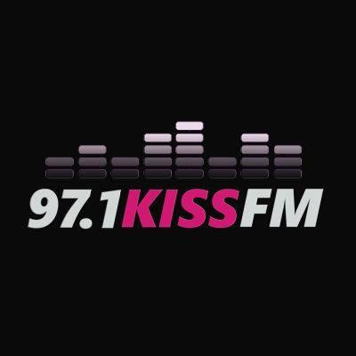 97.1 Kiss FM - KKBR