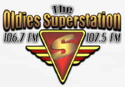 The Oldies Superstation - KWBZ