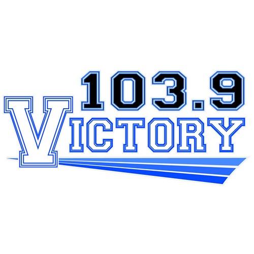 Victory 103.9 - W280EK