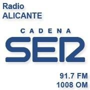 Cadena SER - Radio Alicante