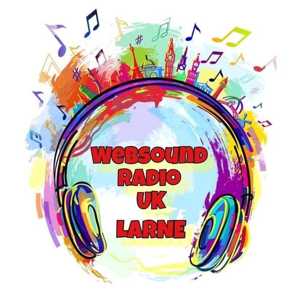 Websound Radio UK